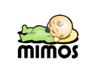 mimos.png