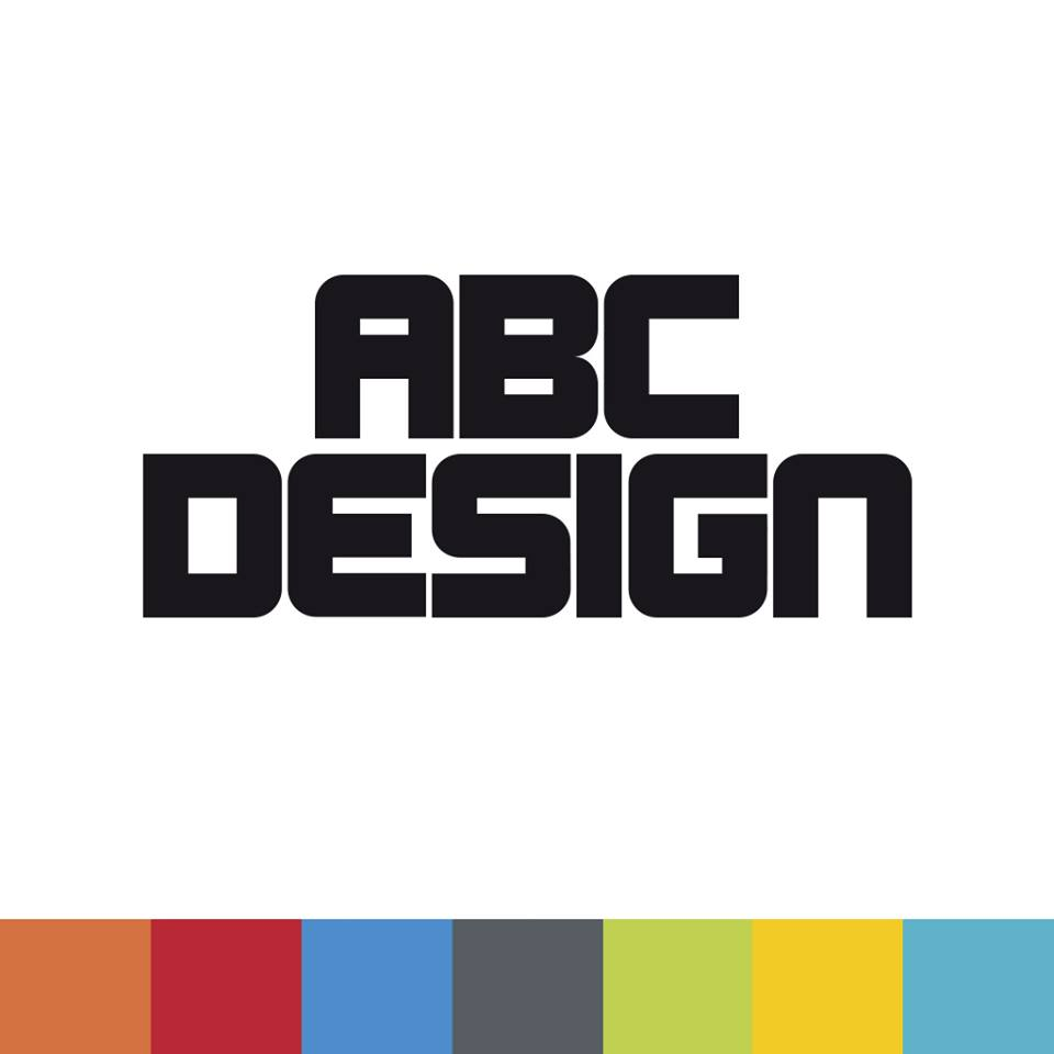 ABC designs logo.jpg