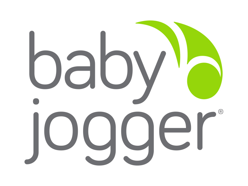 baby jogger logo.jpg