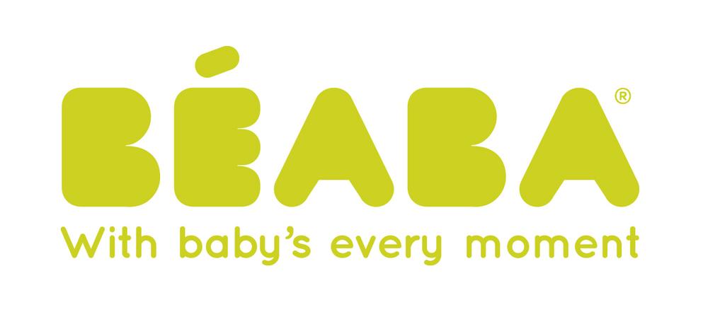 Beaba logo.jpg