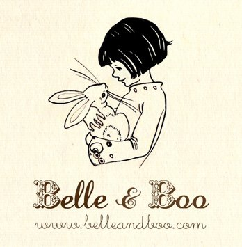 belle and boo logo.jpg