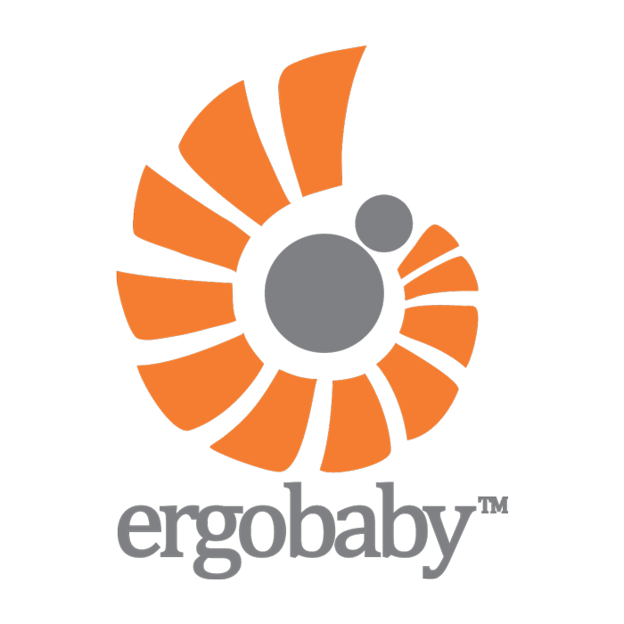 ergobaby-logo.png