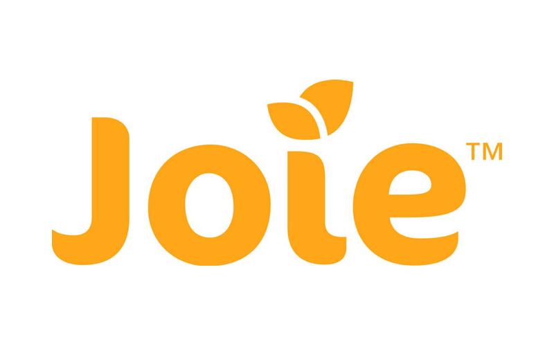 joie baby logo.jpg