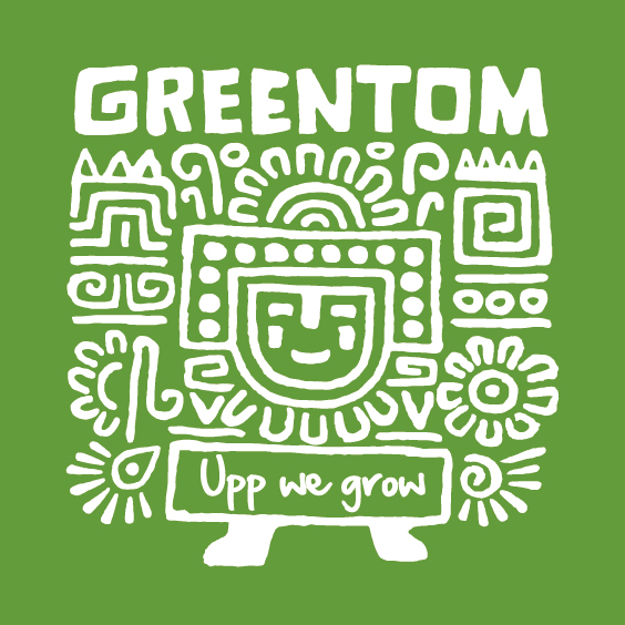 Greentom logo.jpeg