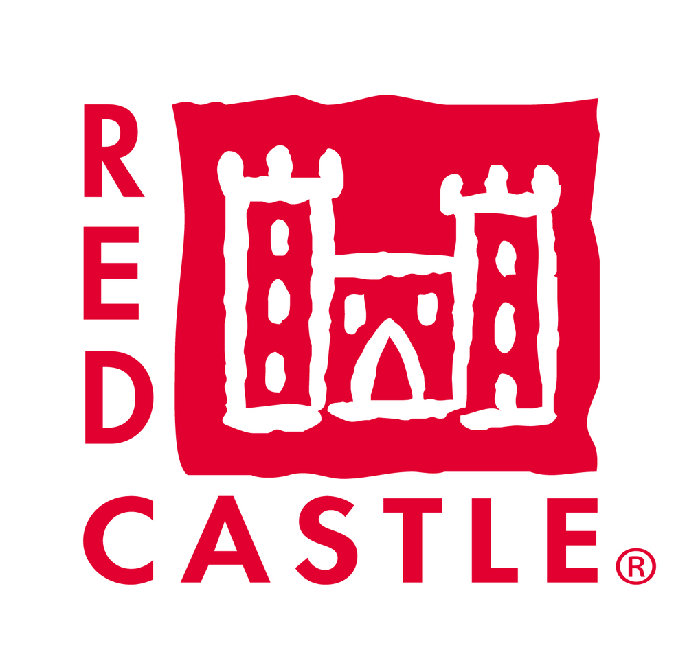 red castle logo.JPG
