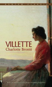 Villette.jpg