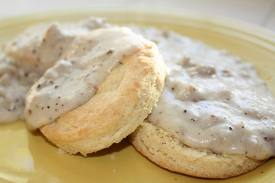 biscuits and gravy.jpeg