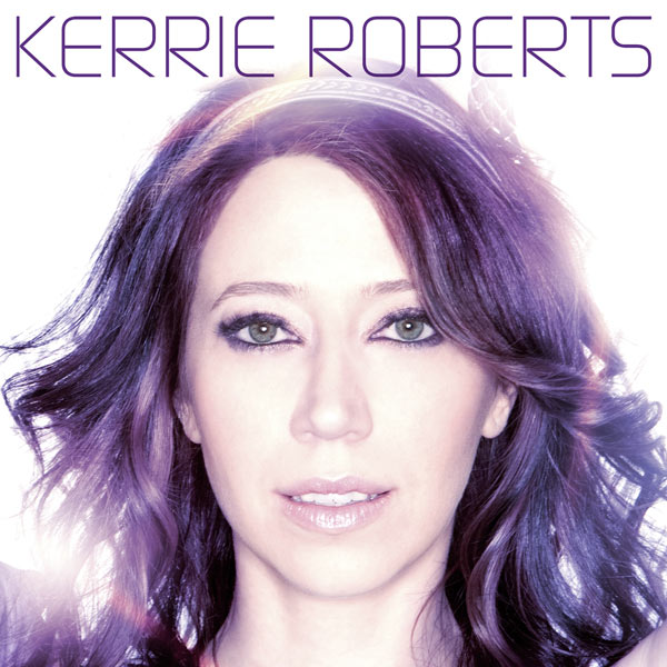 Image result for Kerrie Roberts