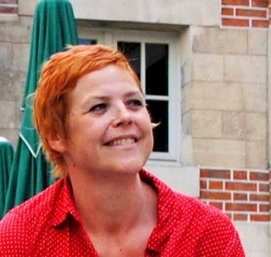 Anna (SWEDEN)