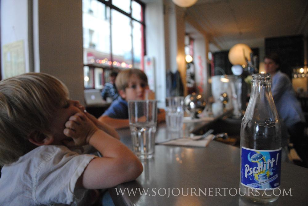 Paris 2012 195.jpg