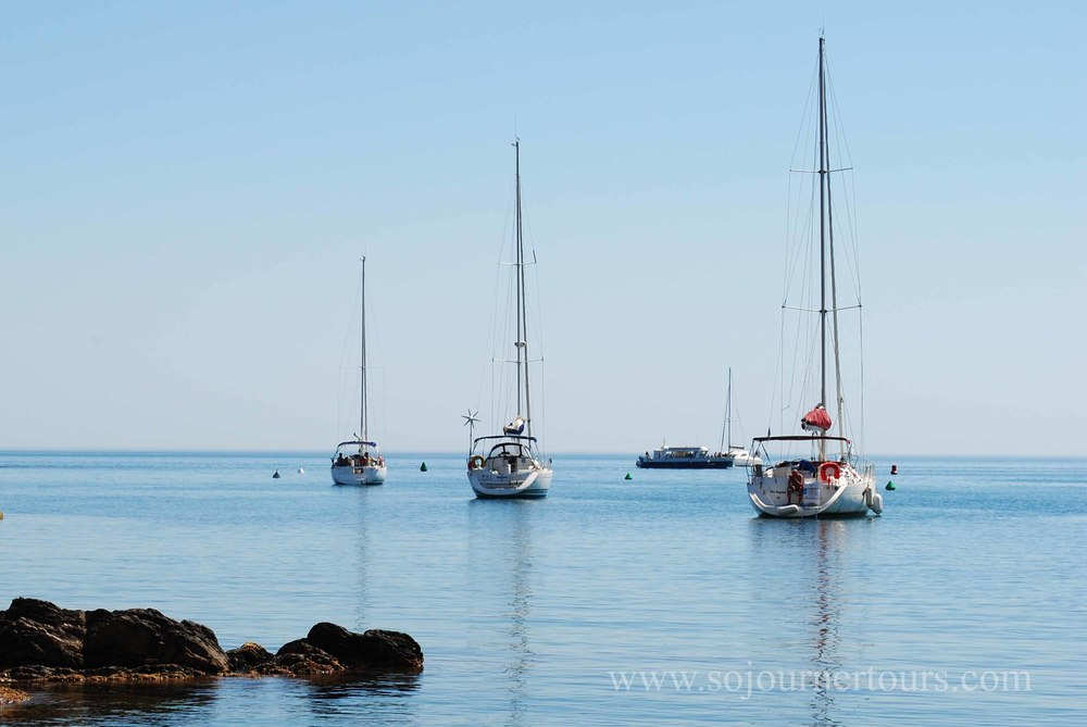 Collioure 2014 276.jpg