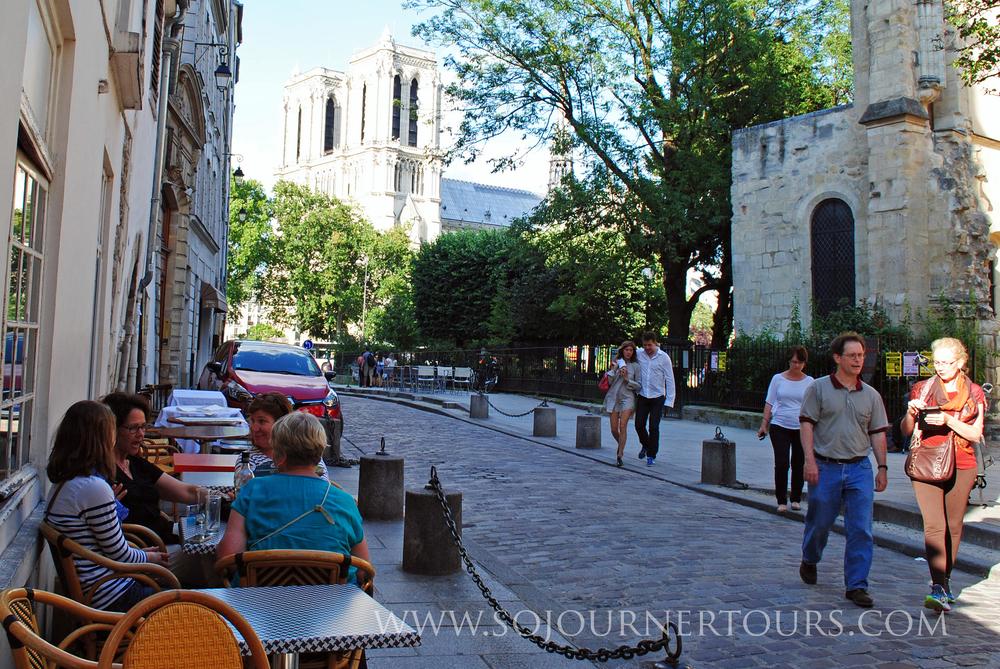 Paris 2014 145.jpg