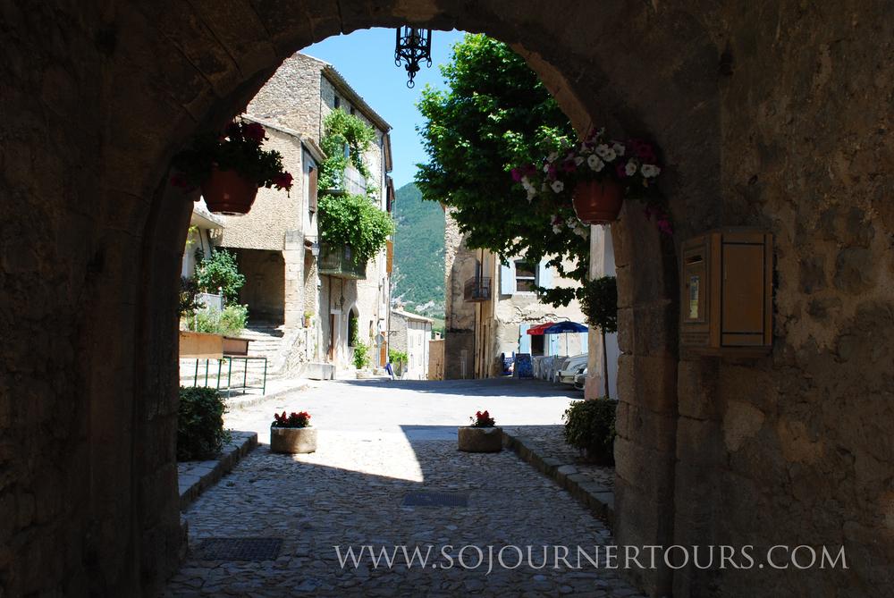 France du Sud 2011 296.jpg