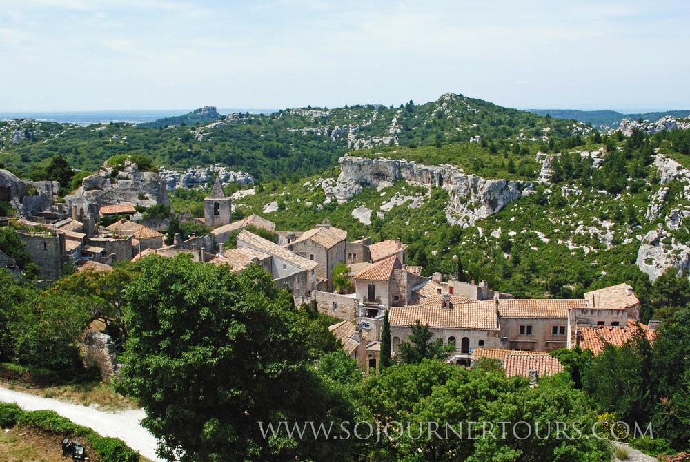 France du Sud 2011 635.jpg