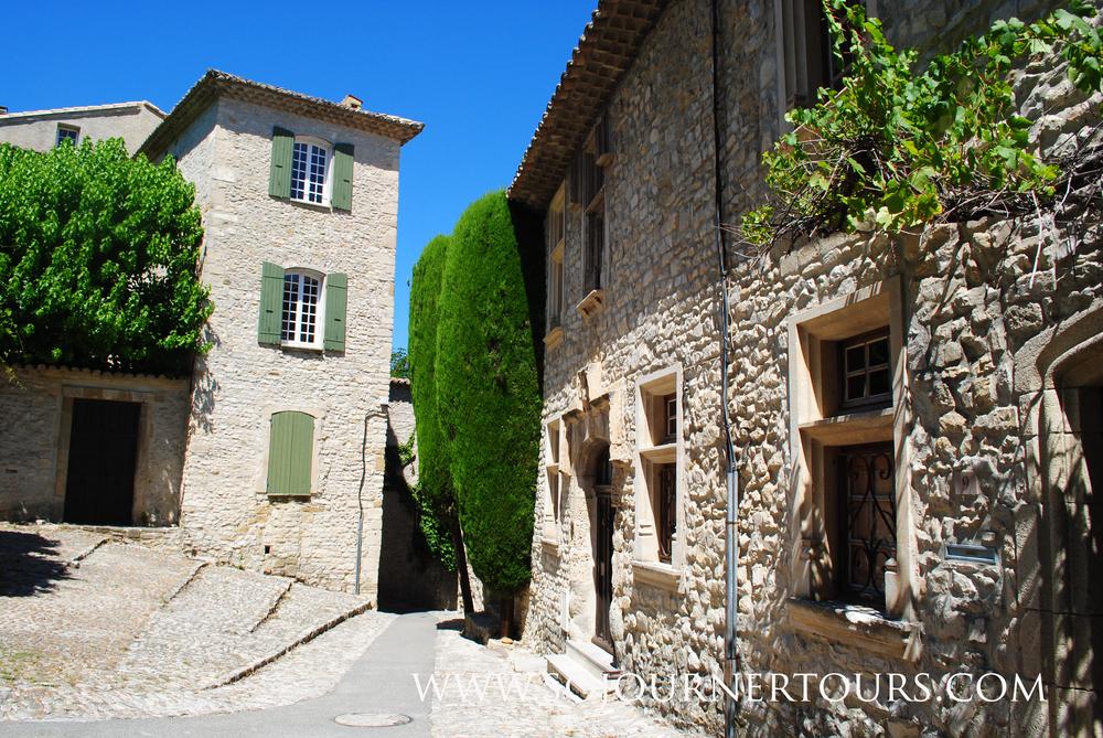France du Sud 2011 712.jpg