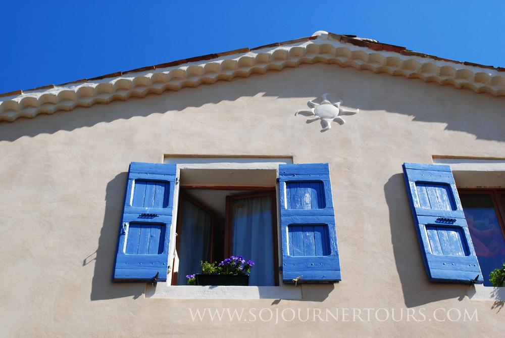 France du Sud 2011 155.jpg