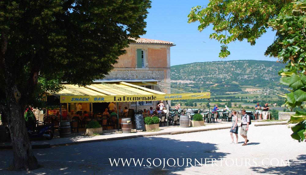 France du Sud 2011 205.jpg