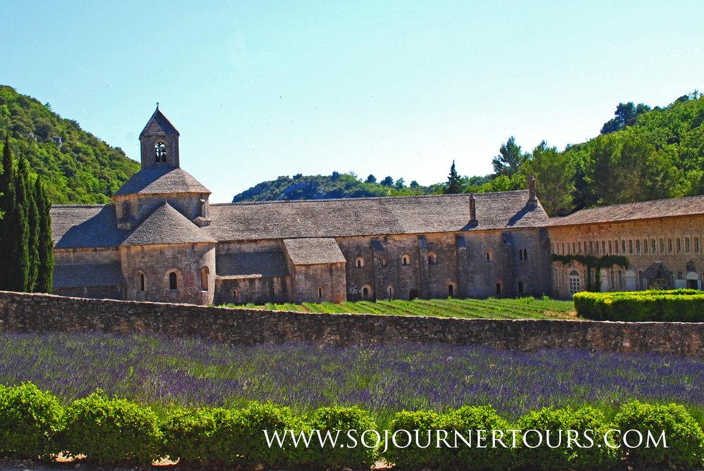 France du Sud 2011 702.jpg