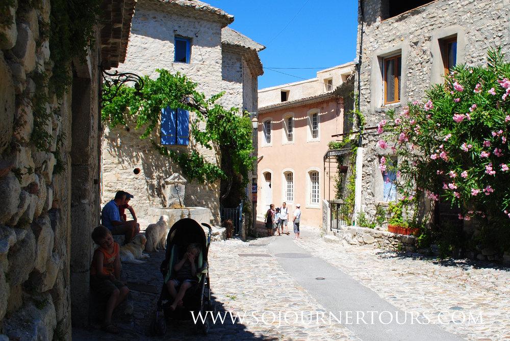 France du Sud 2011 718.jpg