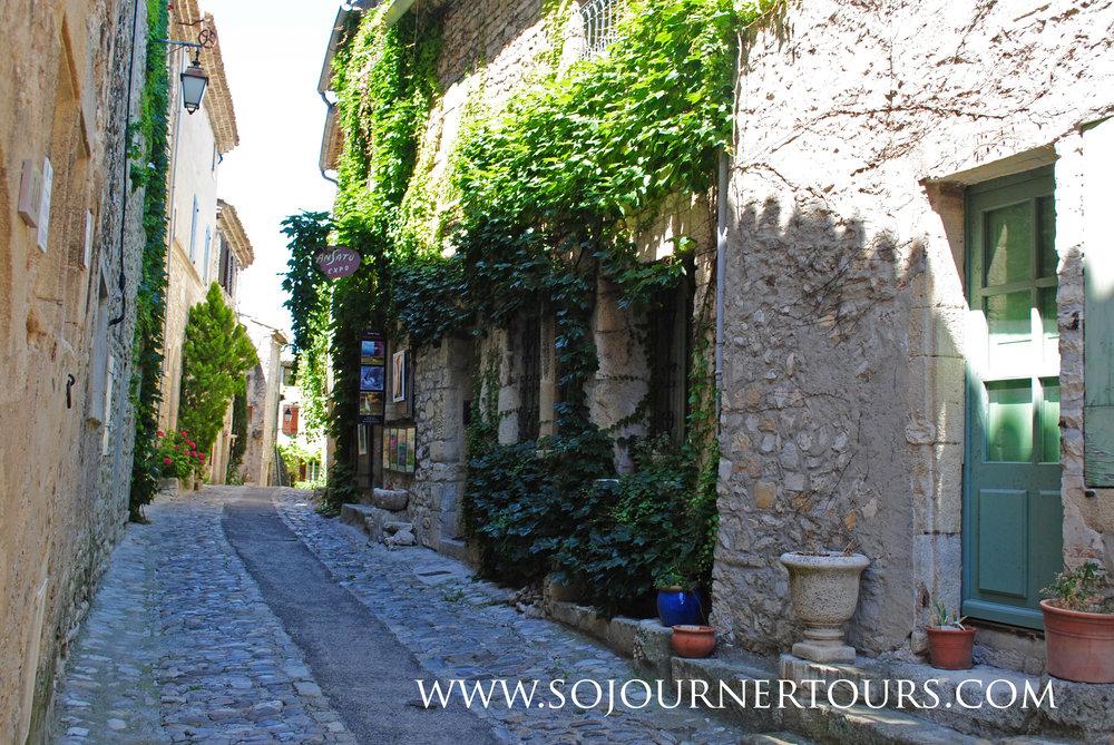 France du Sud 2011 720.jpg
