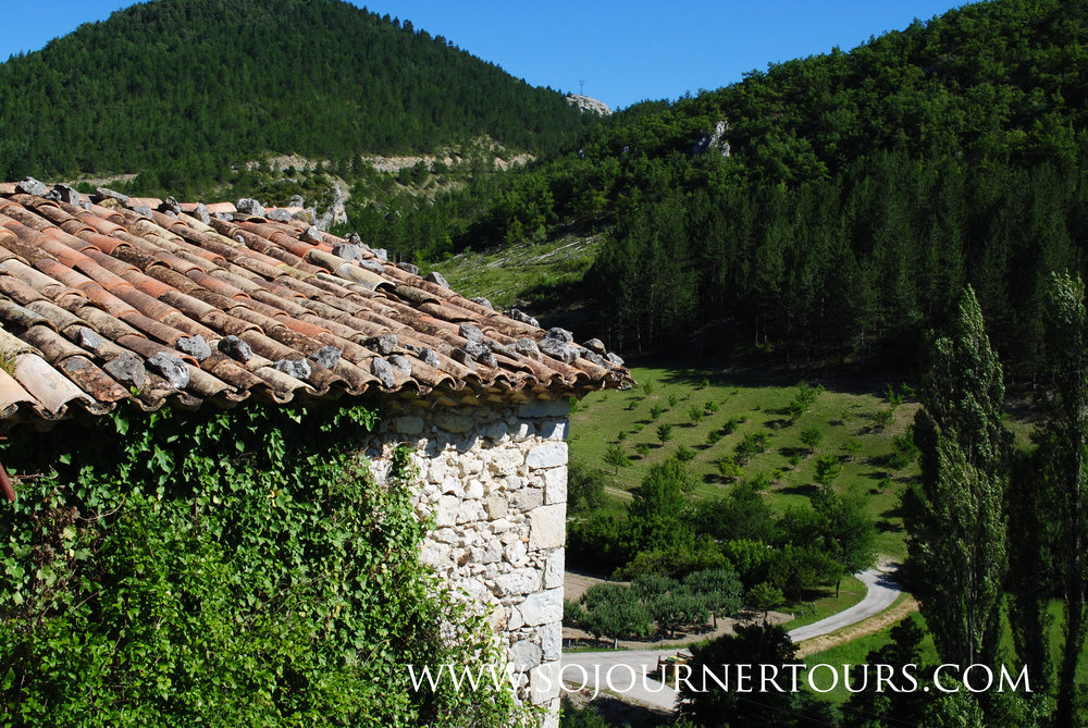 France du Sud 2011 041.jpg