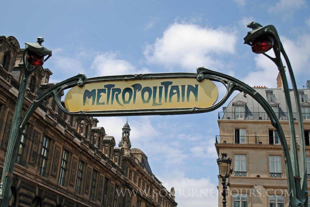 Paris 2014 015.jpg
