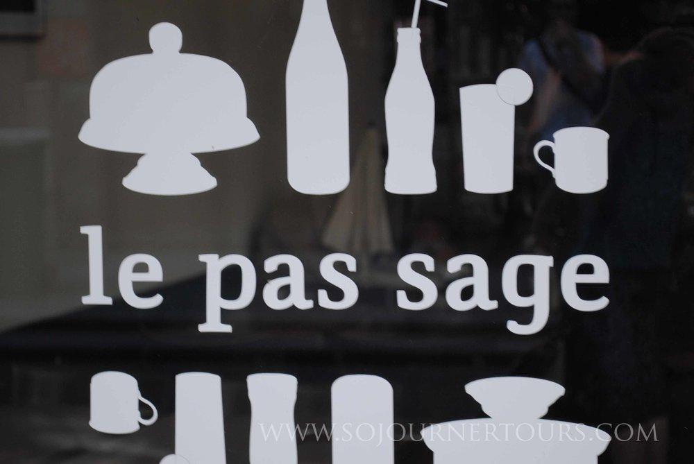 Paris is better with kids 163.jpg