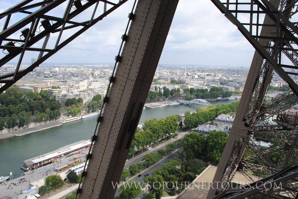 Maths Paris 2015 049.jpg