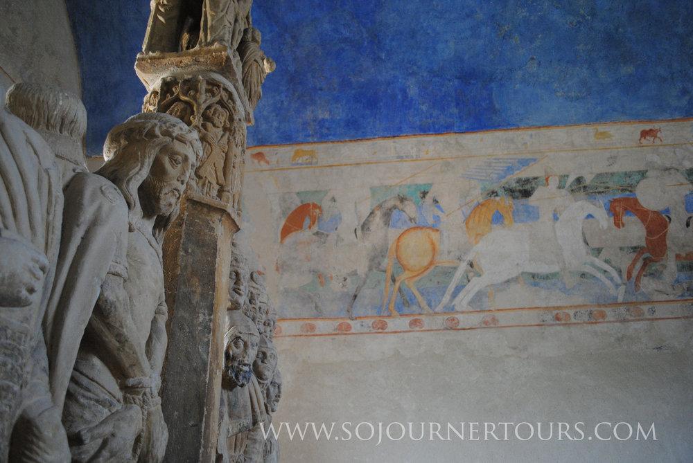 castle tour 041.jpg