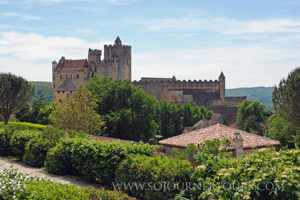 castle tour 049.jpg
