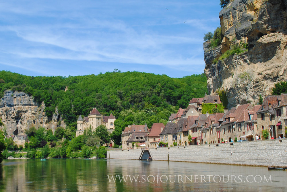 castle tour 047.jpg