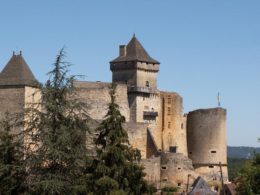 Castelnaud-Castle-1.jpg