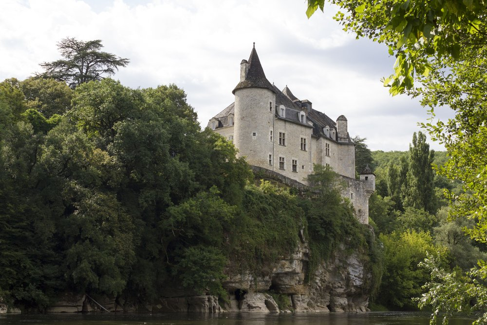 ChateauTreyne.jpg
