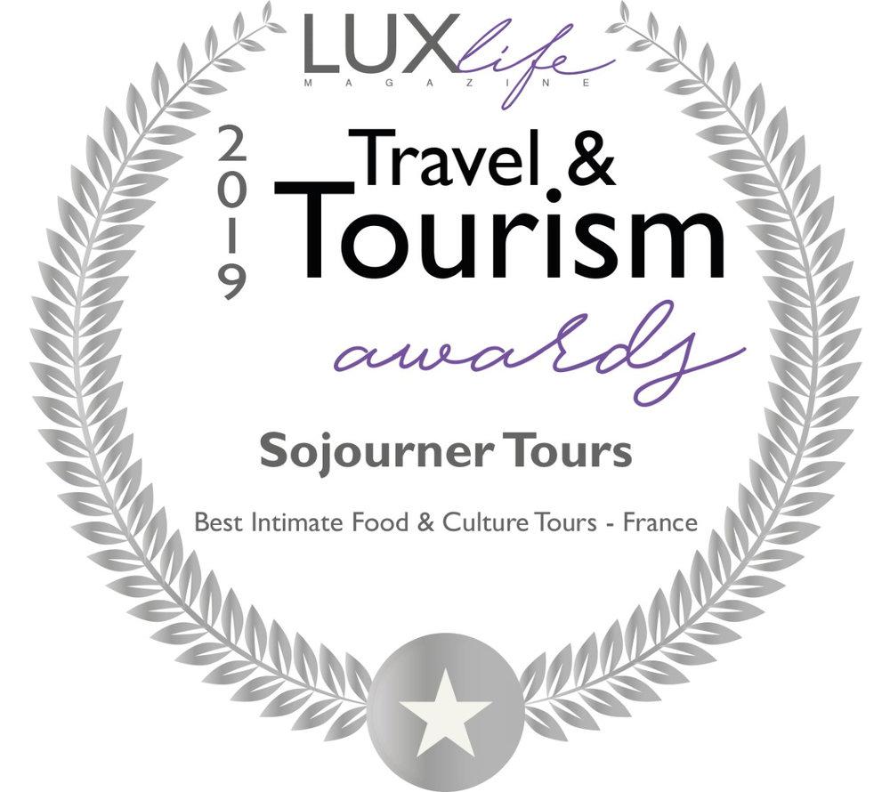 Lux 2019 Award.jpg
