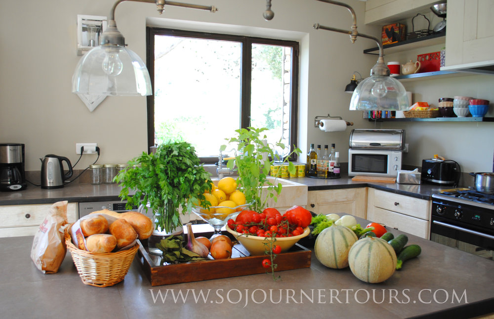 Hill Country in Provence 049.jpg