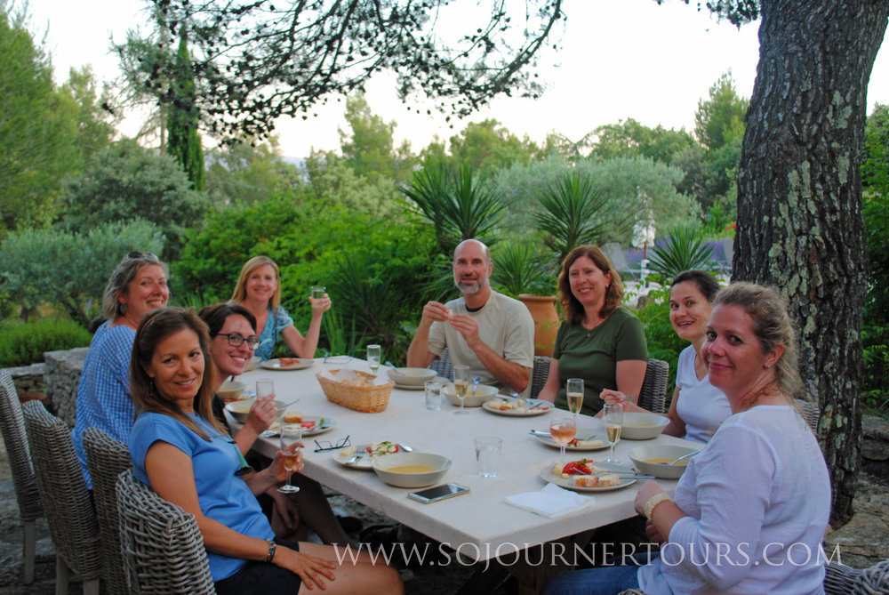 Hill Country in Provence 096.jpg