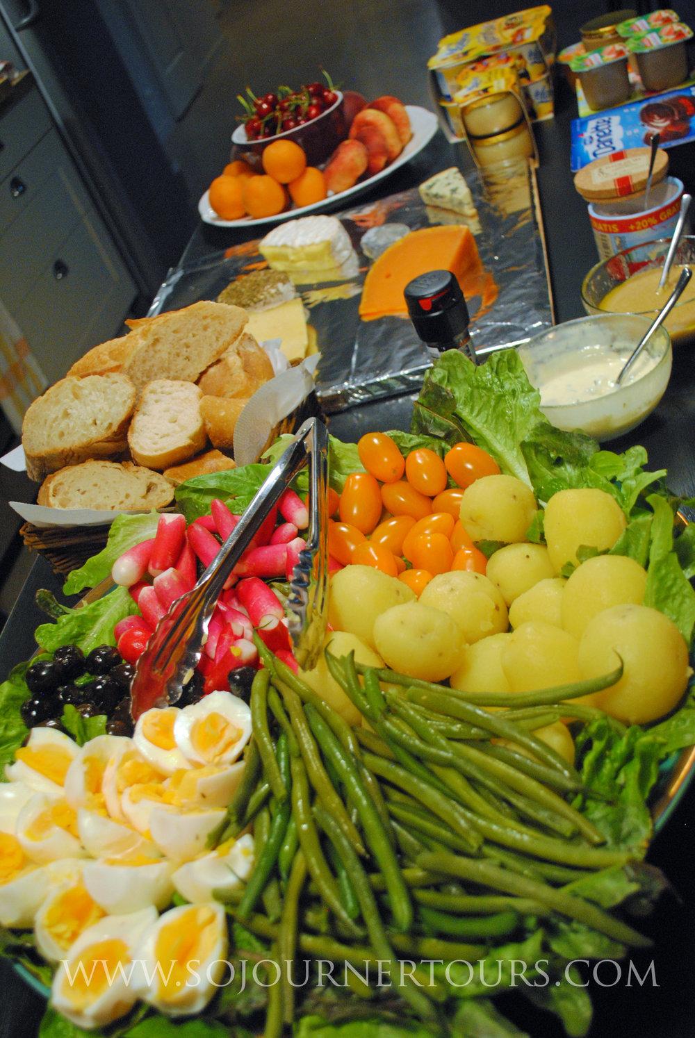 Provence Monica's Group_0130.jpg