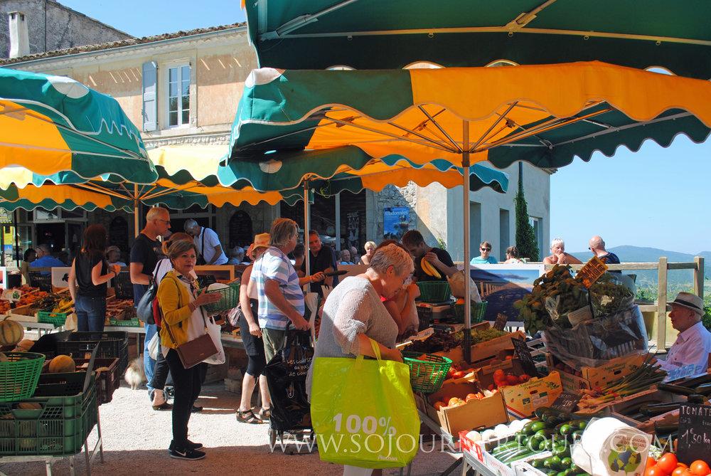 Provence Monica's Group_0175.jpg