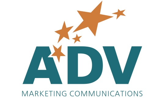 ADV-Group1.jpg