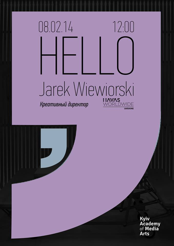 HELLO Jarek Wiewiorski.jpg
