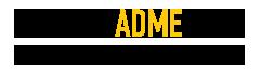 archiveadme_logo.png