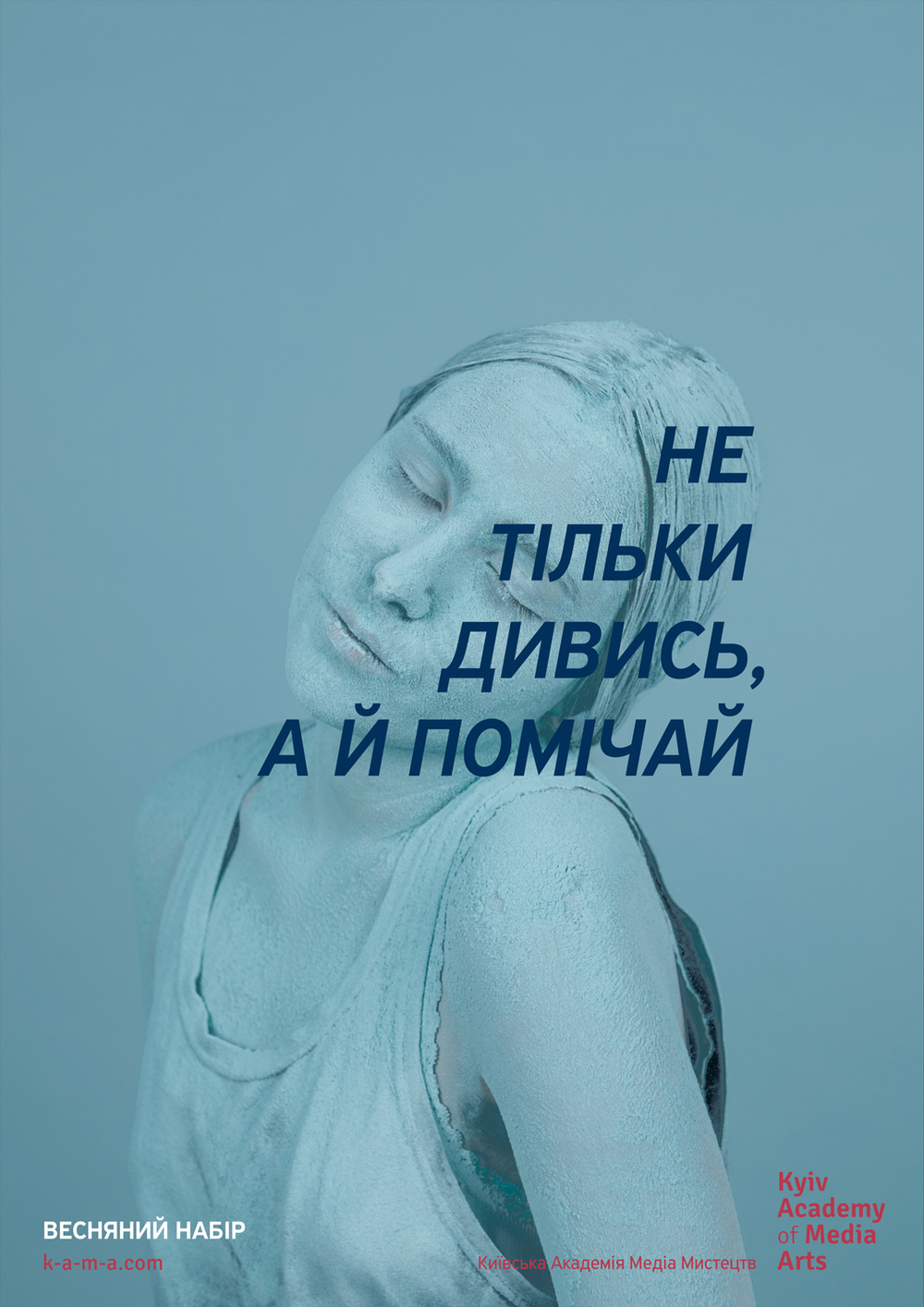 color-print5_.jpg
