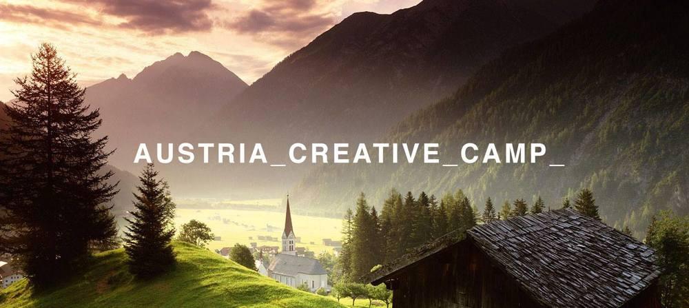 austriacamp_top.jpg