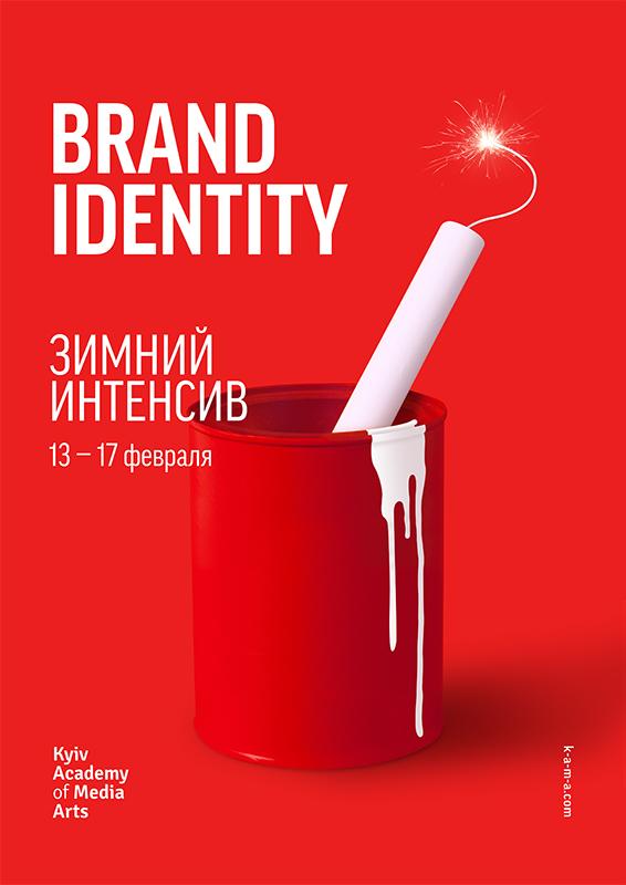 brand identity.png