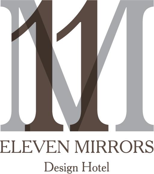 11M_logo_color.jpg