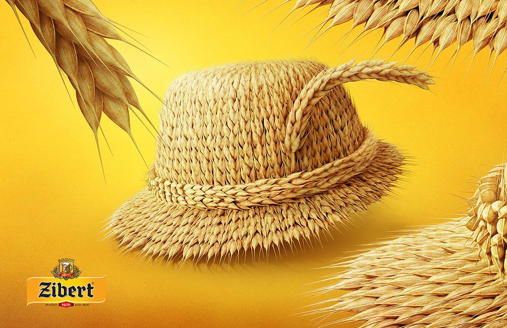 Zibert_Hat.jpg