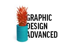Графический дизайн – это уникальный вид искусства, а одна из основных его функций – организация и обогащение визуального пространства, которое нас окружает. Студенты будут учиться дизайн-мышлению, основам композиционного анализа, работе с цветом, шрифтами, разрабатывать логотипы и айдентику.   Узнать подробнее