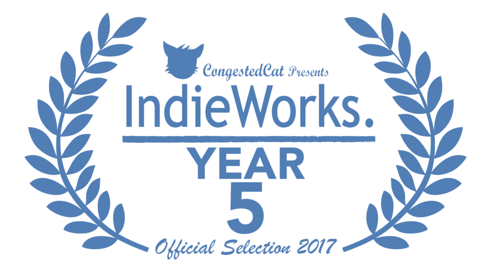 IndieWorksYear5.png