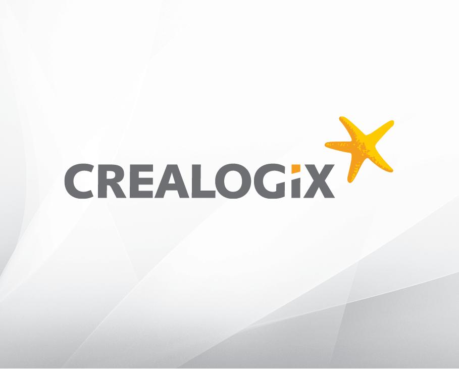 Crealogix