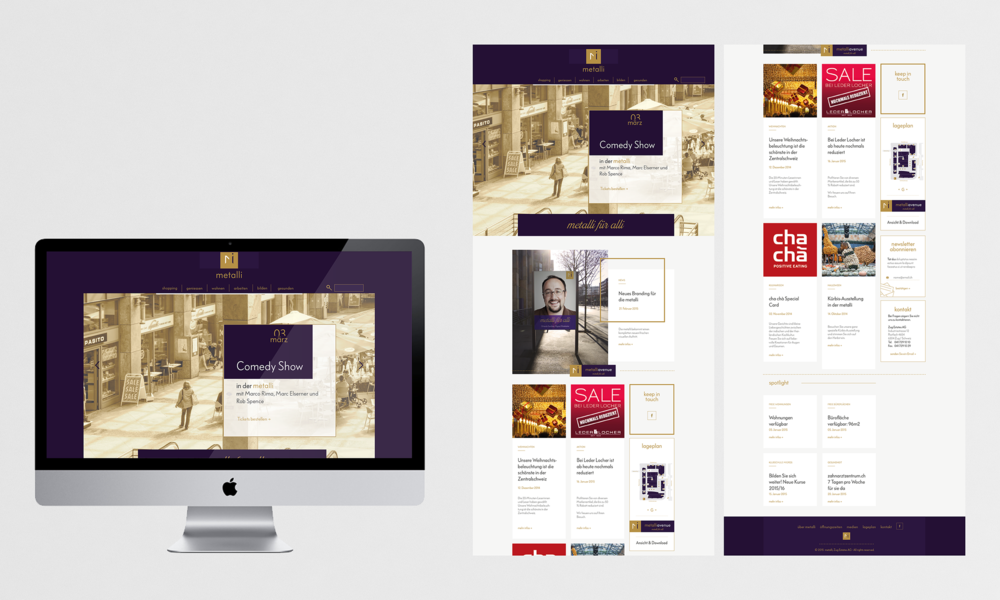 metalli_webseite.png